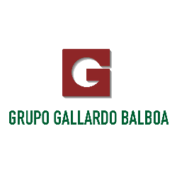 GGB (Grupo Gallardo Balboa)