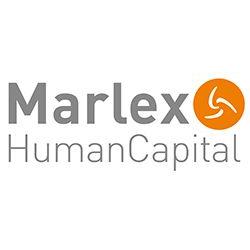 MARLEX Recruiting