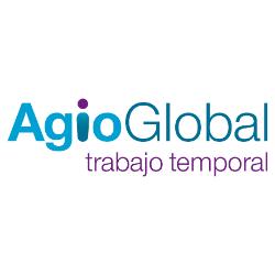 AGIO GLOBAL TRABAJO TEMPORAL