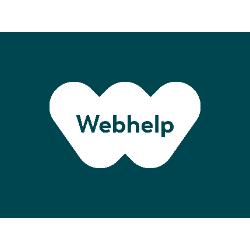 Webhelp Spain