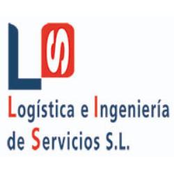 LOGÍSTICA E INGENIERÍA DE SERVICIOS
