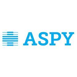Grupo ASPY