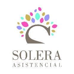 Solera Asistencial