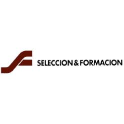 SELECCION & FORMACION