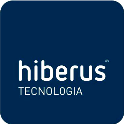 Hiberus Tecnologia
