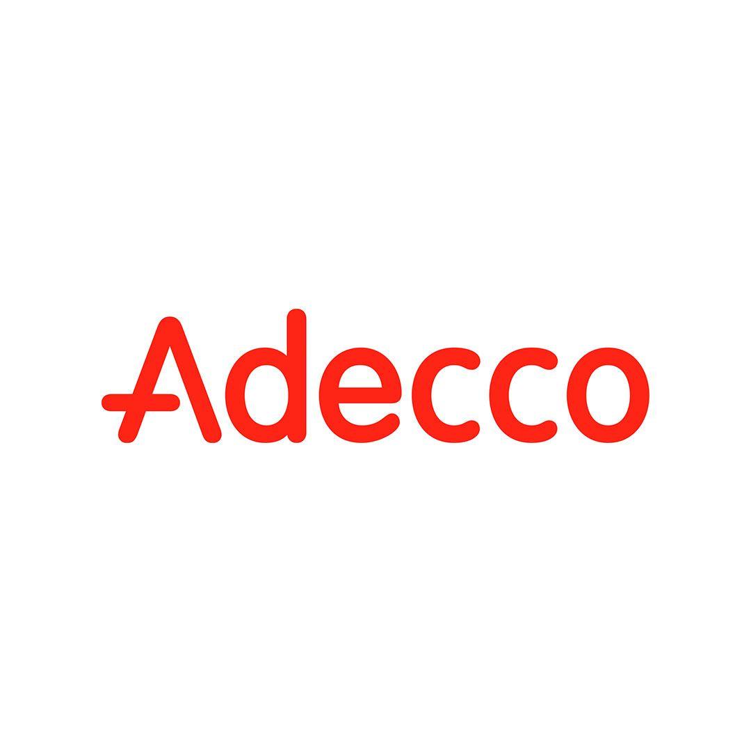 ADECCO INDUSTRIAL
