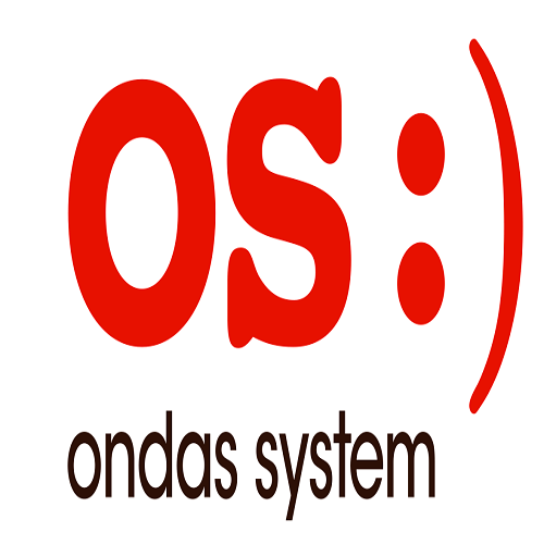 Ondas System