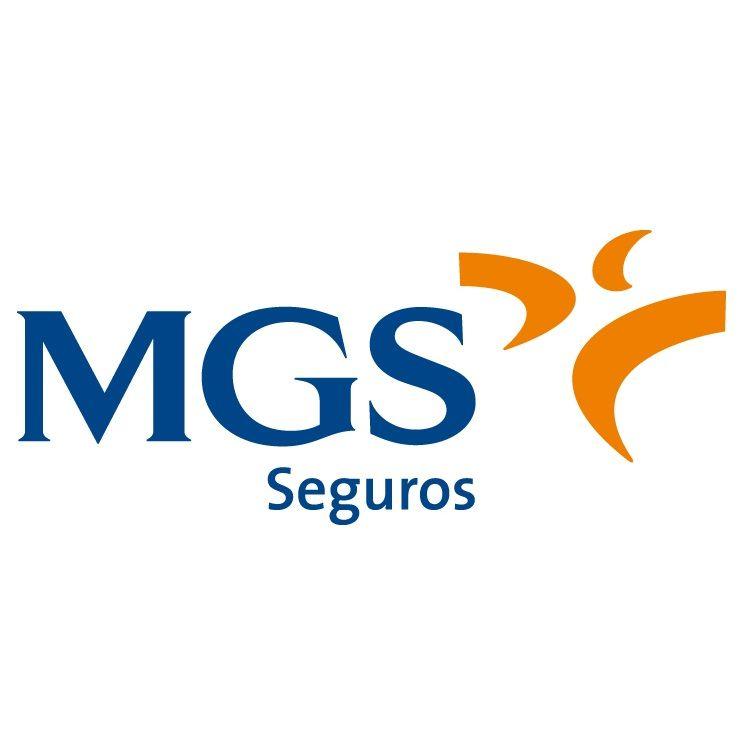 MGS Seguros y Reaseguros, S.A.