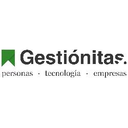 GESTIONITAS