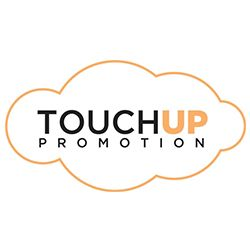 TOUCH UP PROMOTIONS S.L