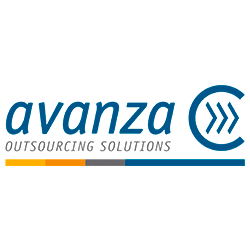 Avanza Outsosurcing Solutions