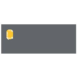 Meridiano, Compañía de Seguros