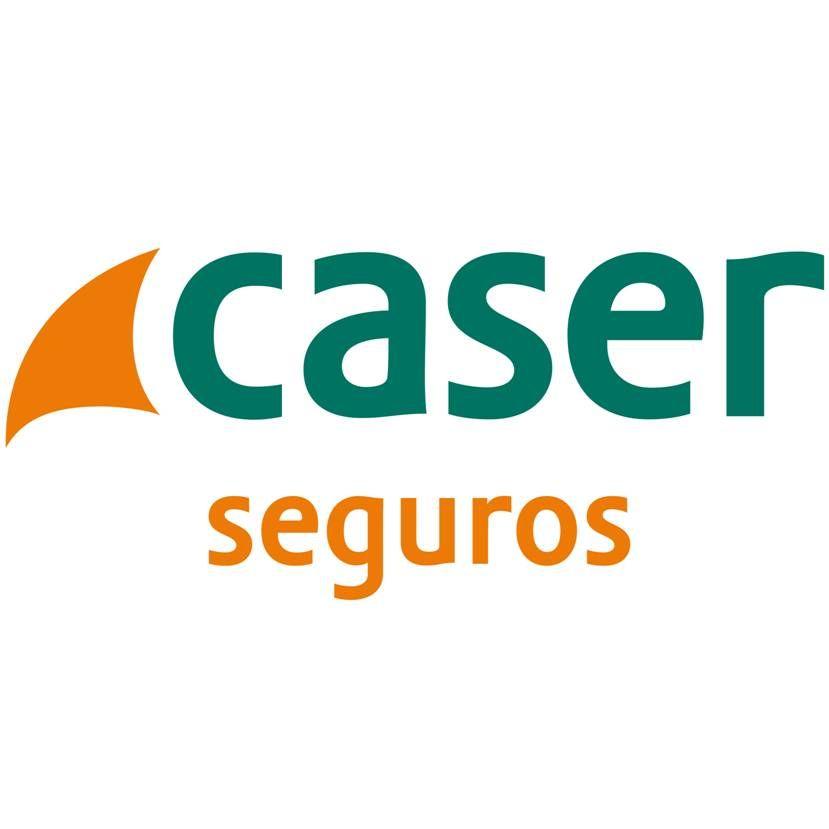 CASER - Corporativas