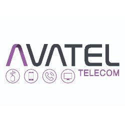 Avatel Telecom