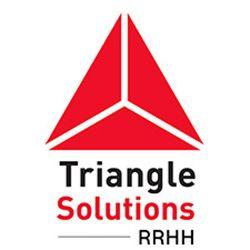 Triangle Solutions RRHH (Logística e Industria)