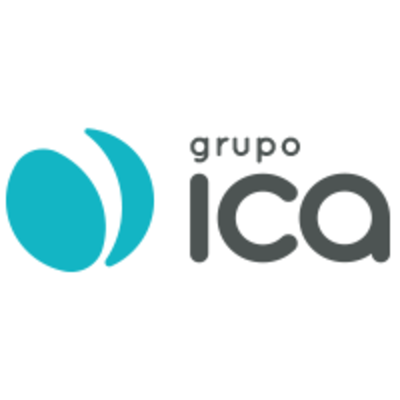 Grupo ICA