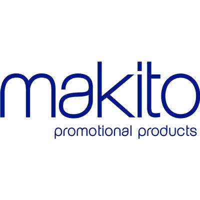 MKTO CATAL IMPORTACIONES S.L.