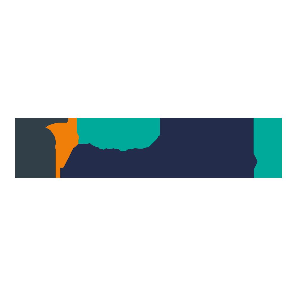 INETUM Norte