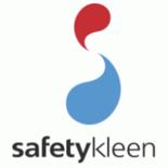 Safetykleen España