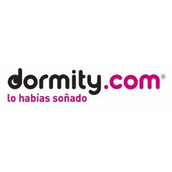 Dormity.com