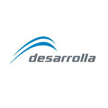 DESARROLLA OBRAS Y SERVICIOS SL.