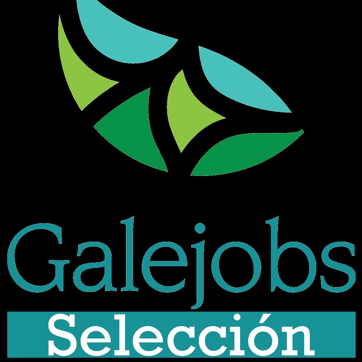 Galejobs Selección