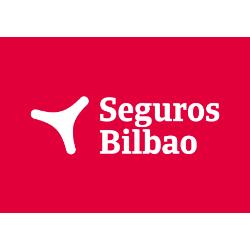 SEGUROS BILBAO - GRUPO CATALANA OCCIDENTE
