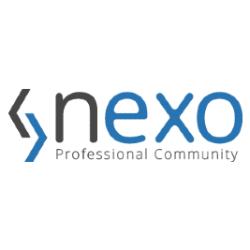 NEXO Professional Community