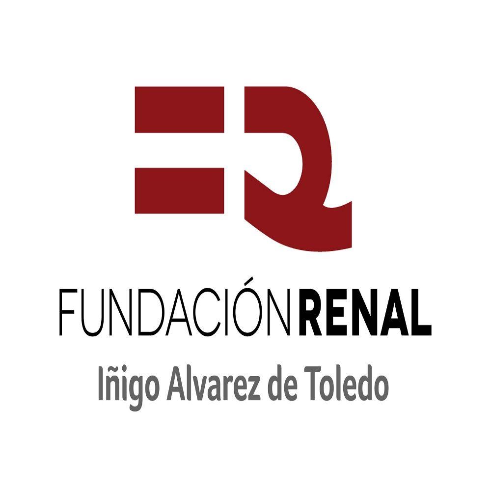 Fundacion renal Iñigo Alvarez de Toledo