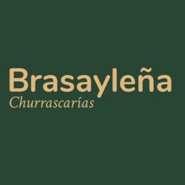 Brasayleña España