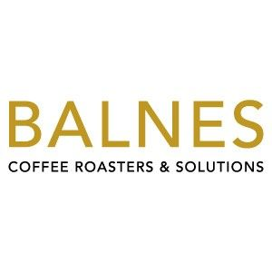 Balnes Europe, S.L.
