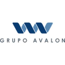 GRUPO AVALON