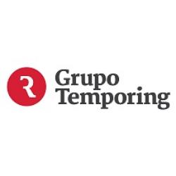 Grupo Temporing