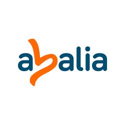Abalia