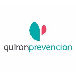 Quirónprevención