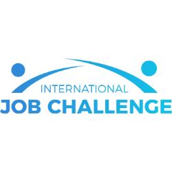 INTERNATIONAL JOB CHALLENGE SL