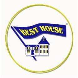 Best House Guanarteme