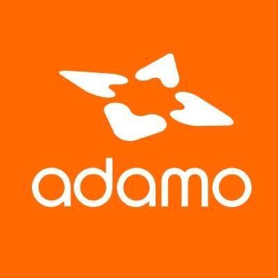 ADAMO TELECOM IBERIA