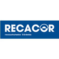 RECACOR