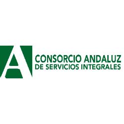 CONSORCIO ANDALUZ DE SERVICIOS INTEGRALES