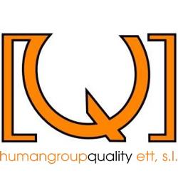HUMAN GROUP QUALITY, ETT, S.L.