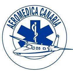 Aeromedica Canaria