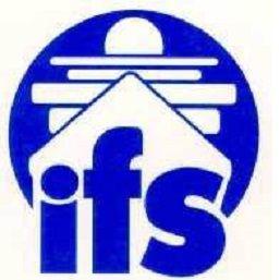 International Forwarding