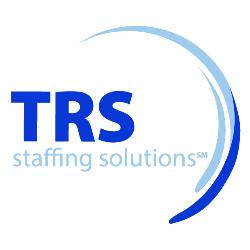 TRS Staffing