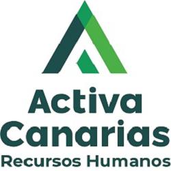 ACTIVACANARIAS RRHH