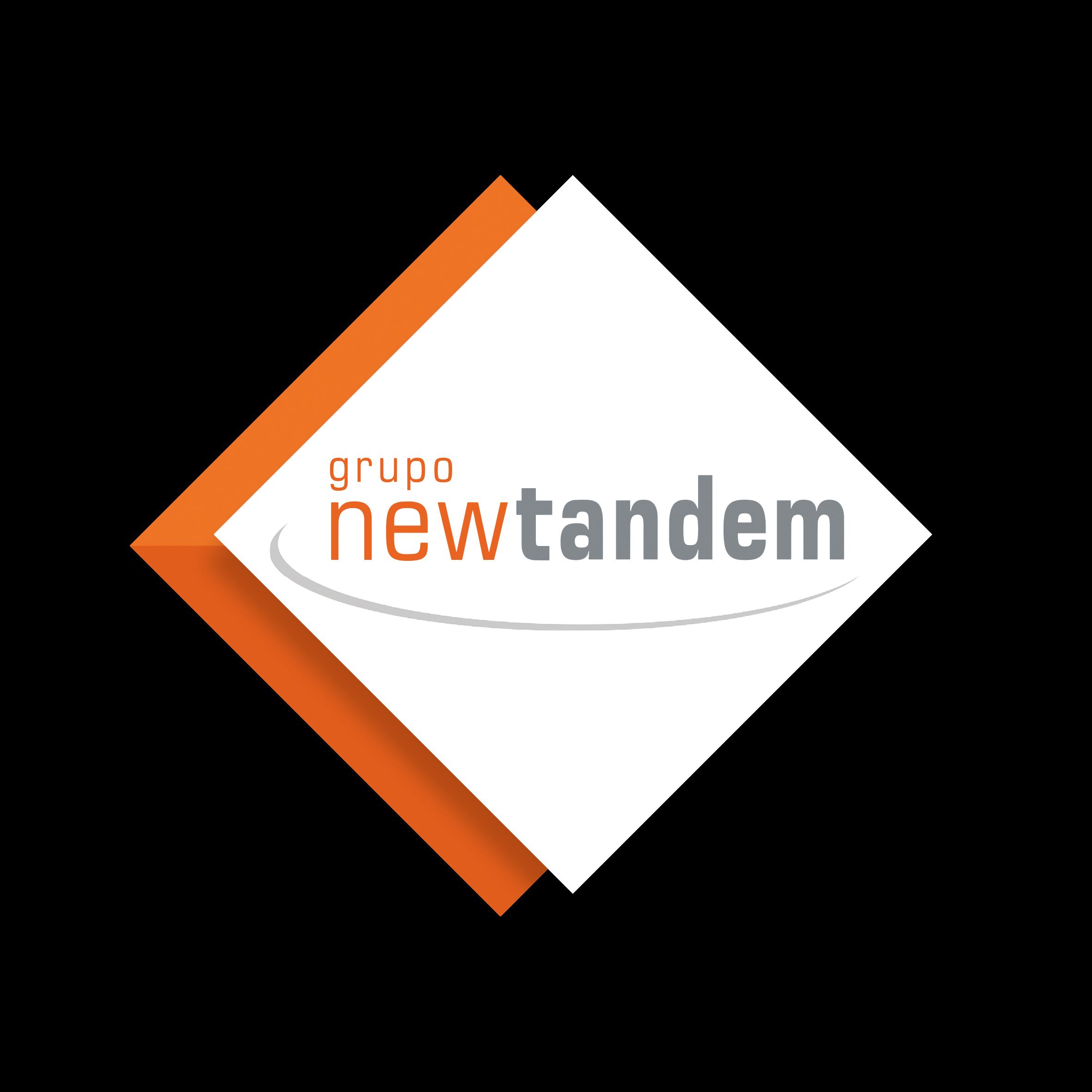 New Tandem