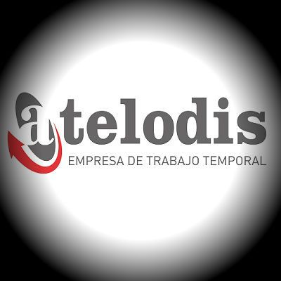ATELODIS ETT, S.L.U.