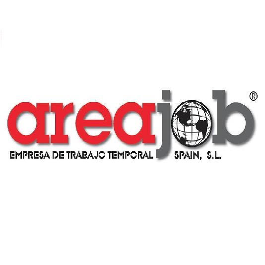 Areajob Spain ETT S. L