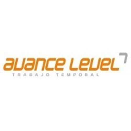 AVANCE LEVEL