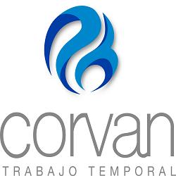 CORVAN RH ETT